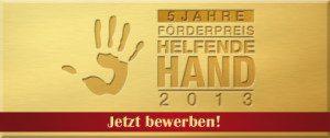Helfende_Hand_Banner