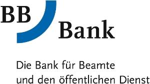 Logo_BBBank_OED_4c