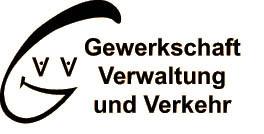 Gewerkschaft Verwaltung und Verkehr (GVV)