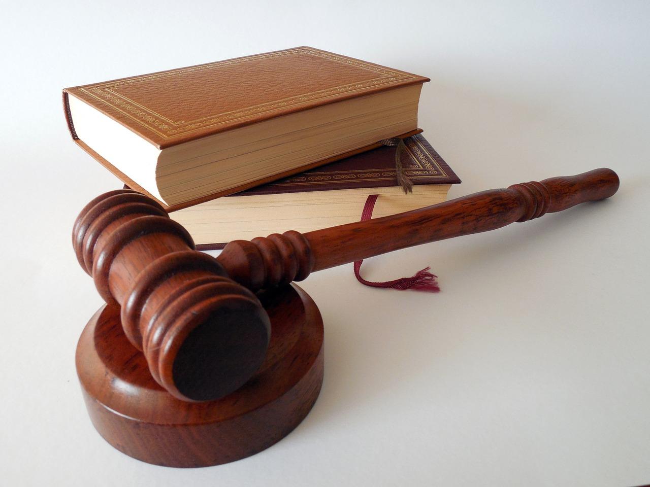 Rechtsberatung